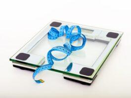 dieta na insulinooporność