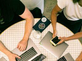 coworking dla freelancera